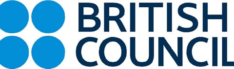 Britanski kulturni centar – Pismo roditeljima