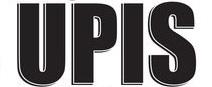 UPIS – Proleće 2013.