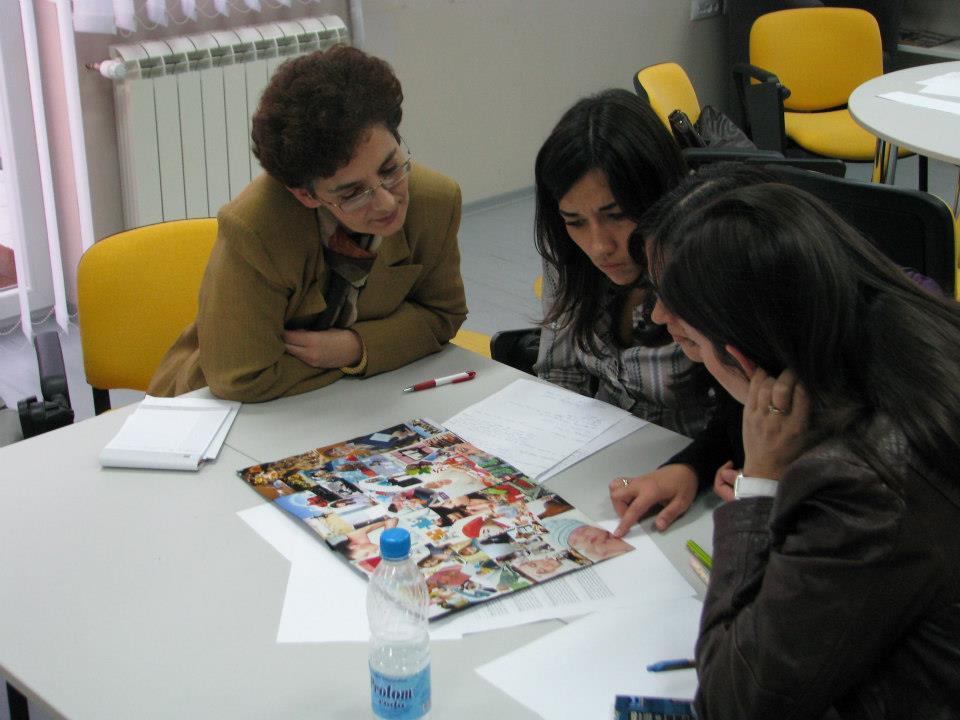 seminar nastavnici memory