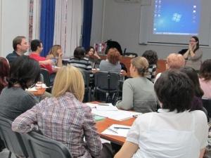 akreditovan seminar, kikinda