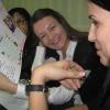 Seminar 830 u Kragujevcu