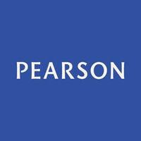 Pearson seminari februar 2013.