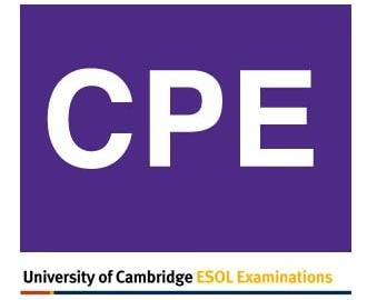 Proficiency ispit (CPE) – promene od marta 2013. godine
