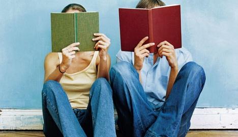 Knjige za Kembridž ispite
