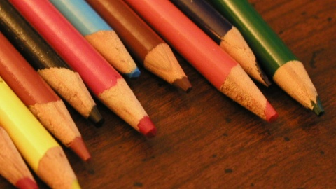 Vebinar o razvoju pisanih veština kod dece