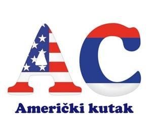 Američki kutak – januar 2014.